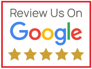 Review Rhino Linings on Google